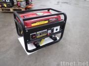 Gasoline/Petrol Generator1