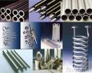 Titanium продукт