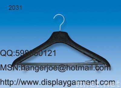 plastic hanger,coat hanger,jacket hanger,knitwear hanger