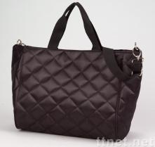Signora Handbag