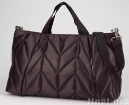 Sacchetto di spalla/signora Handbag