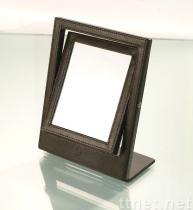 Specchio cosmetico di trucco