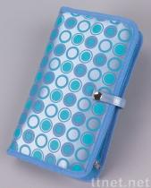 Sacchetto Pocket cosmetico