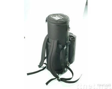 Trumpet Bag