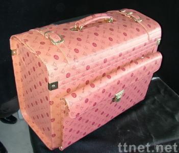 Travel Luggage Case
