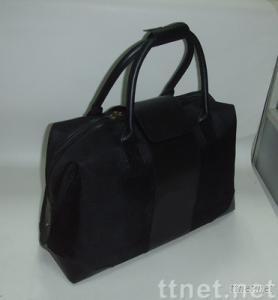 Shoulder Bag/Lady Handbag