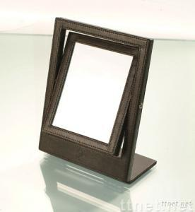 Cosmetic Make-up Mirror