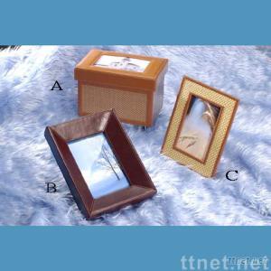 Photo Frame/Photo Album Collection