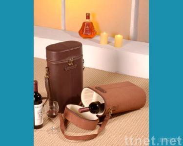 Wine Box/Wine Case