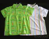 100% Cotton Elle T-shirt