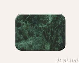 Zhongmingのアルミニウム合成のパネル
