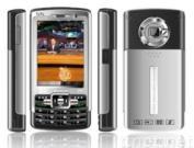 TVMobile Phone N99i
