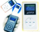 MP3 Player ED0404