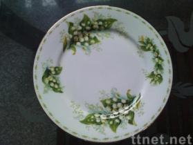 Keramische Platten