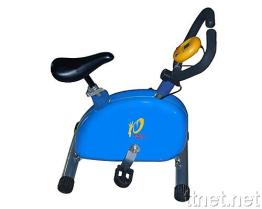 Children Exercise Bike