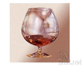 Bicchiere da brandy di brandy di Riedel Vinum