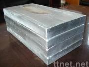 Zinc Plate