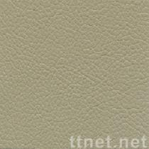 PVC/PU leather -- automobile leather