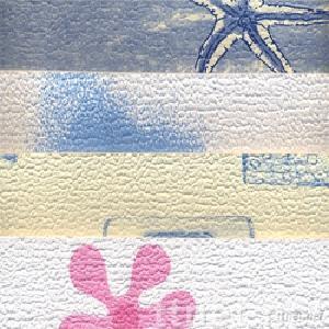 pvc sponge/foam sheet