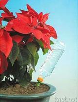 Het Water geven van de bloempot Apparaten