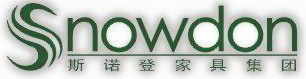 Snowdon Furniture Co., Ltd.