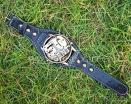 De Horloges van de cowboy