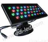 LED Wall Washer High Power LED