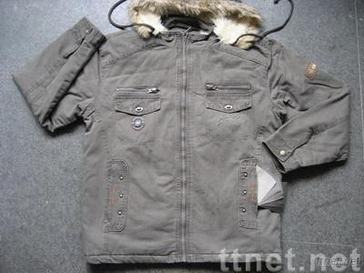 Men's Fashion Jacket  F901                                   <order>