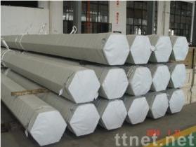 継ぎ目が無い鋼鉄管ASTM A179