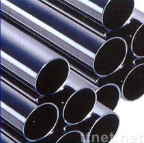 継ぎ目が無いステンレス鋼の管ASTM A312、ASTM A249、ASTM A688