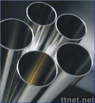 ステンレス鋼の管JIS 3468