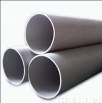 継ぎ目が無いステンレス鋼の管ASTM A213/A213M、ASTM A312/A312M