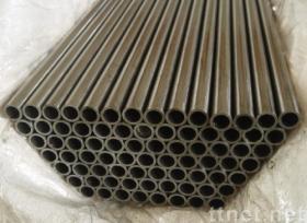 冷たい-引かれ、冷間圧延された継ぎ目が無い鋼鉄管