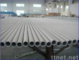 ステンレス鋼の管DIN 17456-85 DIN 17458-85 DIN 17459-92。