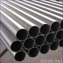 DIN2448/1629、EN10216-1機械管および構造管