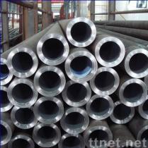 熱交換器の鋼鉄管ASTM A179