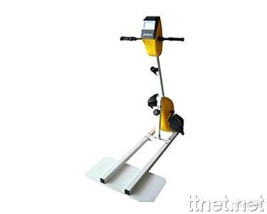 Waist Twist Fitness Equipment