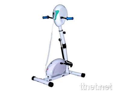 Ergonomics Limbs Exerciser