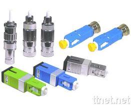Fiber Optics Attenuator