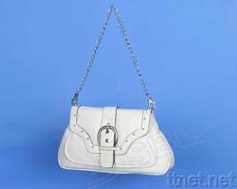 Dame Handbags