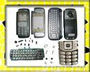 Alloggiamento mobile LG9800