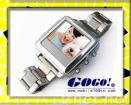 Digital Photo Frame with Camera