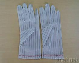 ESD Lintfree Handschoenen