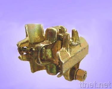 Scaffolding Coupler for Construction Industry