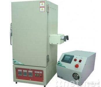 Extraction Oven