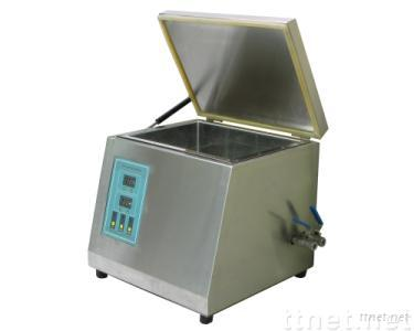 Multi-Function Ultrasonic Cleaning Machine for Auto Parts, Bearing