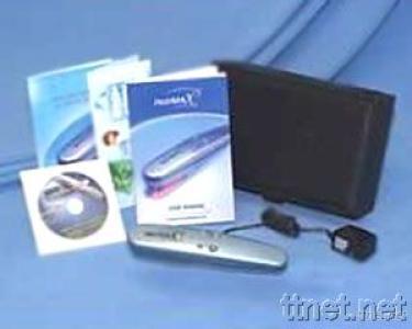 Laser Comb Premium