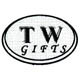 Tsween Enterprise Co., Ltd.