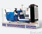 Perkins Diesel Engine Generator Sets