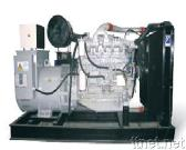 Deawoo Diesel Generator Sets